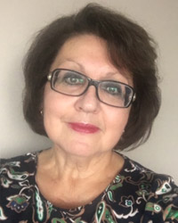 Kopernik Foundation Board Member | Joanna Starczynowski